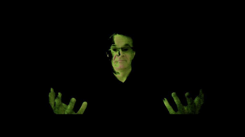 """Szenenfoto aus dem Film """"So ein Mist aber auch!"""""""