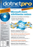 dotnetpro 02/2012